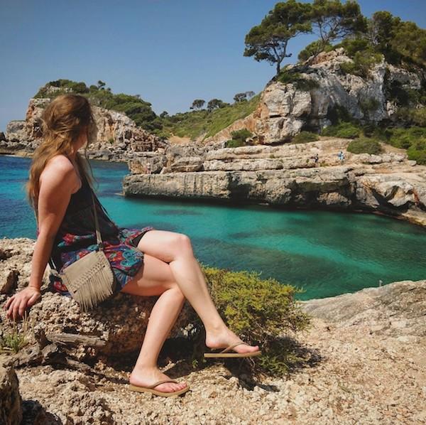 Noordelijk Mallorca roadtrip