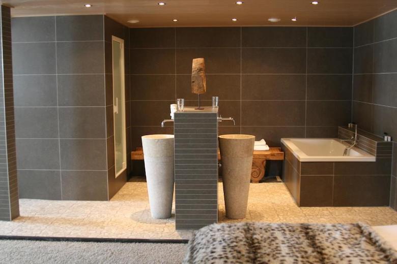 gelderland sauna hotelkamer
