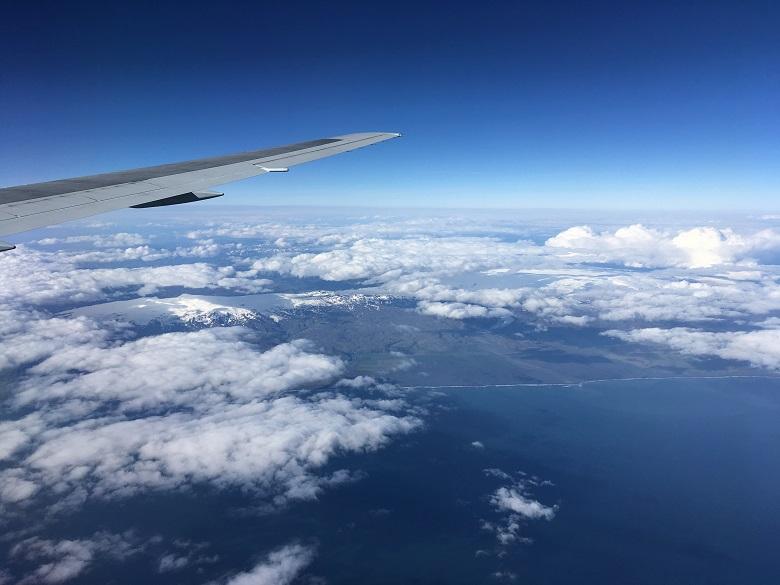 Kosten-vakantie-IJsland