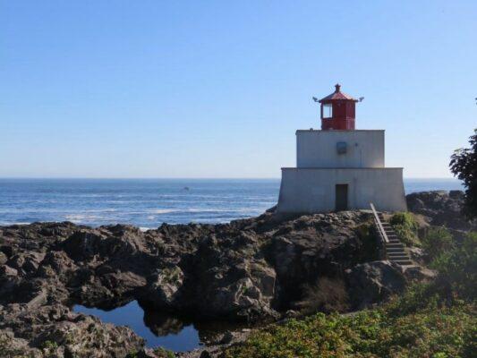 Lighthouse Loop
