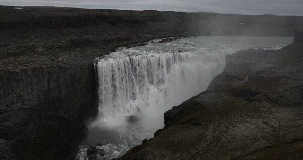 Noord IJsland Bezienswaardigheden