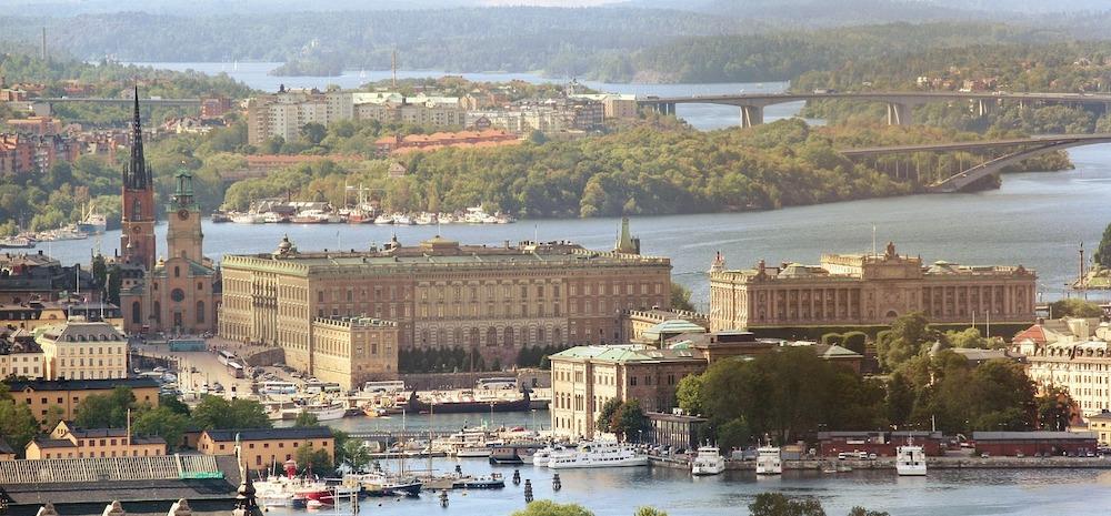 Stockholm stedentrip tips