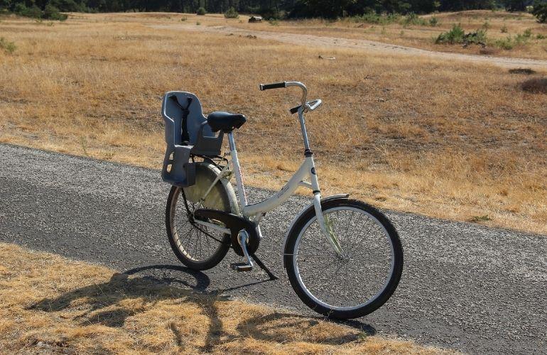 hoge veluwe fietsen tips
