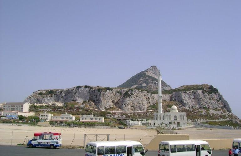 gibraltar excursie ervaringen