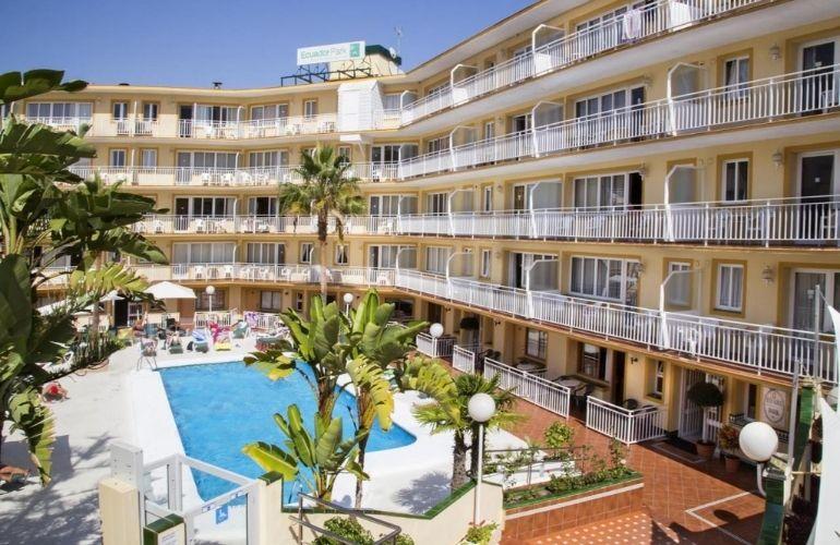torremolinos hoteltips