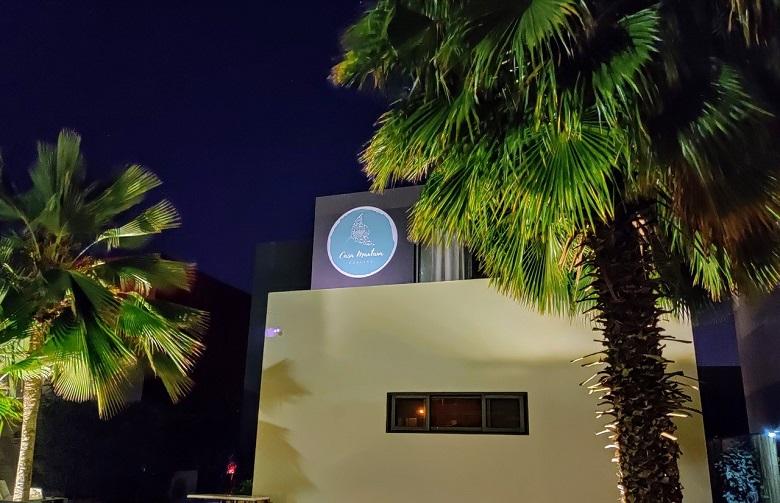 Hotel tips Bonaire
