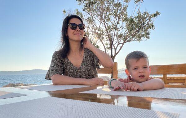 kroatië kindvriendelijk kleinschalig