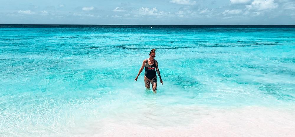 Klein Curacao bezoeken